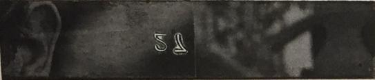 fragment_9