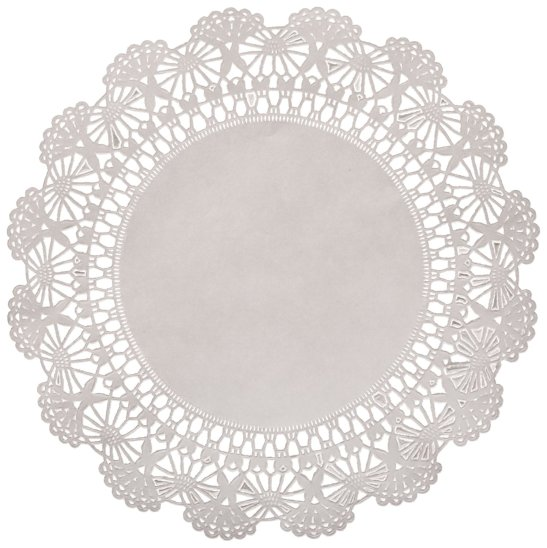 paper-doily_2